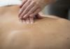 Back Massage Techniques