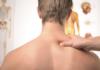 Neck Massage Techniques